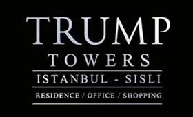 Trump reclame