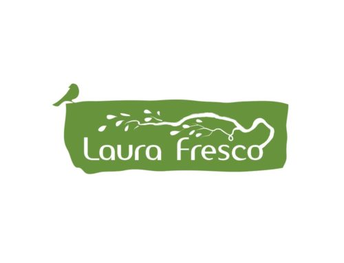 (English) logo laura fresco vogeltje