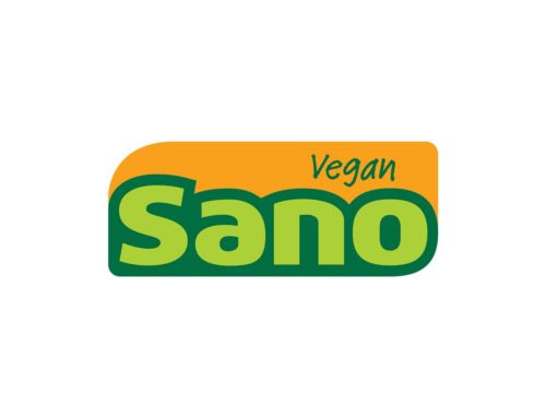 Logo | Sano