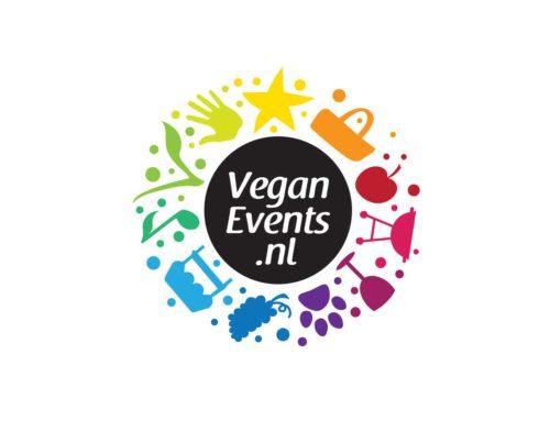 Logo | Vegan Events