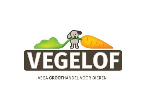 (English) logo vegelof