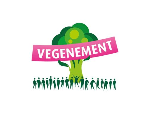 Logo | Vegenement