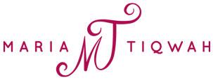 Maria Tiqwah Logo